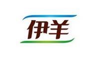 青岛建华接下宏发(伊洋)班产3000只羊生产线项目
